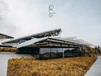 2020蘇州陽澄湖秋季品蟹攻略