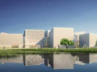 蘇州博物館西館(預計開館時間+看點)