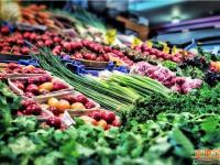 沈阳果蔬批发市场盘点 新鲜水果蔬菜批发