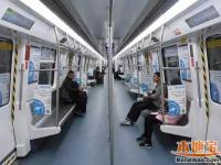 12月深圳交通大事件盘点 与你出行息息相
