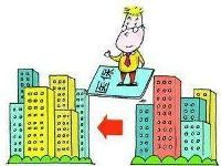 深圳可跨省异地就医医院名单(持续更新