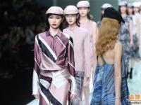 2017深圳原创设计时装周门票免费申请