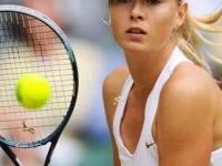 wta2018深圳网球公开赛程安排表公布