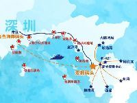 盐田-南澳航线怎么购买船票?可以网上买