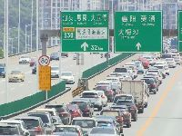 深圳东部景区预约通行网约车需要预约吗