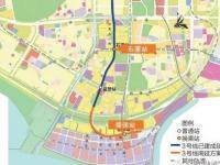 深圳地铁3号线南延段最新消息一览(持续