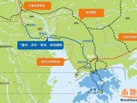 坐高铁去香港需搞懂这12个问题 否则可能