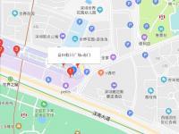 深圳日本平面设计展在哪里举办?怎么去