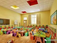 2020年深圳幼儿园报名指南(时间+条件+