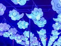 2019深圳锦绣中华万圣节活动时间是什么