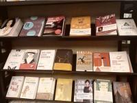 深圳会展中心书展要门票吗?线上购票入口