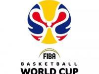 2019篮球世界杯开幕式时间地点及直播入