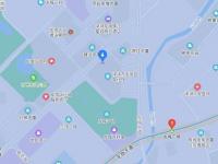 深圳中外經典電影視聽音樂會地址(附交通