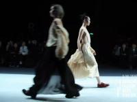 2020深圳时装周时间什么时候开始