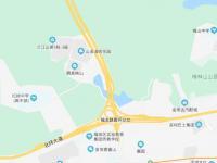梅林山公园入口怎么去(地铁公交路线)