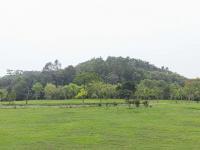 深圳龙岗大运公园可以露营野餐吗