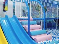 深圳健儿悦动儿童乐园游玩注意事项一览
