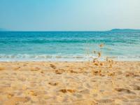 深圳水头沙有什么好玩的
