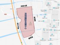 2020深圳國際家具展交通管制區域詳情