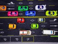 2020深圳國際家具展停車場預約方式