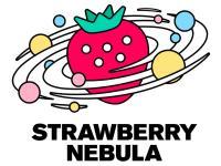 草莓星云第二季直播时间表、门票及嘉宾