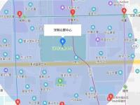 2020年深圳国际车展地址(附交通指南)