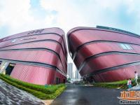 深圳红立方停车场收费标准2021