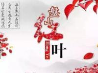 天津盘山红叶最佳赏红时间(门票+时间+