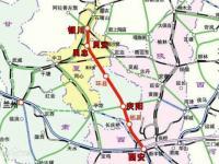 中铁二十一局路桥公司庆城制梁场拌合站
