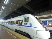 株洲地铁1号线什么时候开通