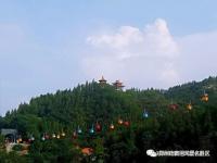 2018郑州市黄河风景名胜区国庆节优惠及