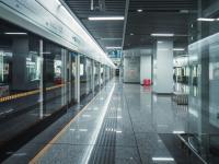 2021年4月郑州地铁最新时刻运营表