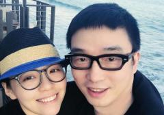 张靓颖冯柯情史回顾 结婚时间地点11月8日意大利(图)