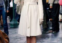 有关时尚的电影有哪些?比穿prada的女女魔头更好看