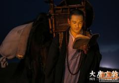 2016第13届中国长春电影节金鹿奖获奖名单公布  黄晓明称帝
