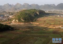 2016年中国考古新发现揭晓 六处遗址入围