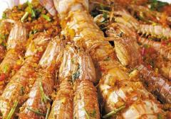 广州能吃海鲜的夜宵餐厅推荐