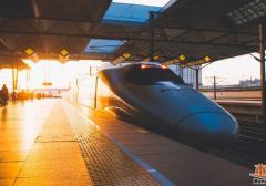 2018年第9号台风山神动车会停运吗?7月18日广铁停运列车一览