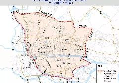 广州限行外地车怎么办?不开车公交出行行不行?
