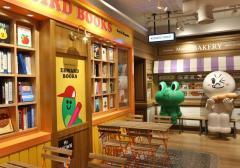 上海7家韩系咖啡馆推荐 假装在首尔!