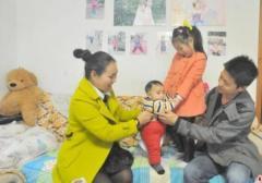 全国妇联调查报告:半数家庭没有生育二孩意愿
