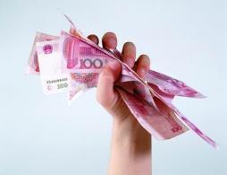 上半年沈阳城市居民可支配收入19549元 同比增6.3%