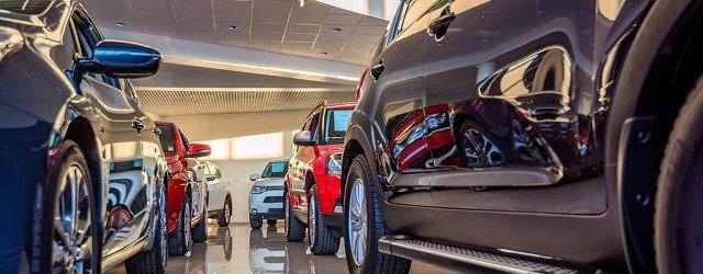 2020北京国际汽车展览会购票入口(附购票指南)