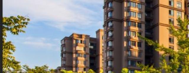 2019年11月起西咸新区正式开展二手房业务办理