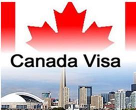 苏州申请加拿大旅游签证办理指南