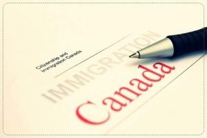 苏州申请加拿大留学签证办理指南