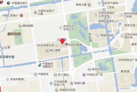 2018苏州惠民车展(时间 地点 门票)
