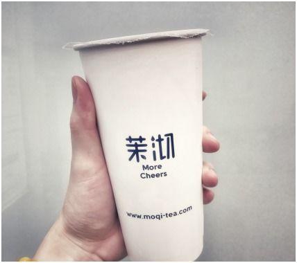 苏州印象城喜迎新春闹年市(时间 打折优惠)