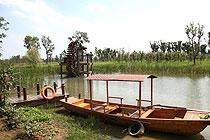 2018苏州太湖国家湿地公园游玩指南(路线+门