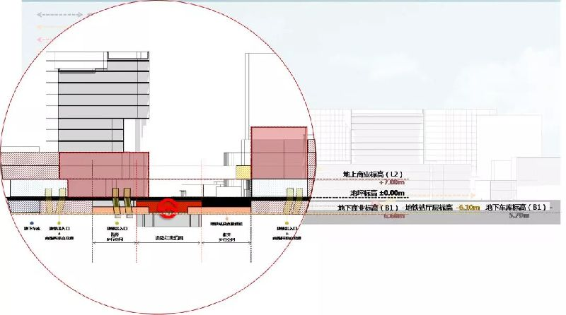 苏州轨道S1线将如何建设?